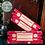 Thumbnail: Dragons Blood - Satya Incense 15gm