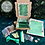 Thumbnail: Abundance - MYO - Charm Bottles & Bag