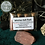 Thumbnail: Dragons Blood & Black Witches Salt Pack