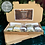 Thumbnail: Herb Box 2 (10 x Packets)