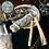 Thumbnail: Mega Smudge Starter Kit