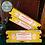 Thumbnail: Frankincense - Satya Incense 15gm