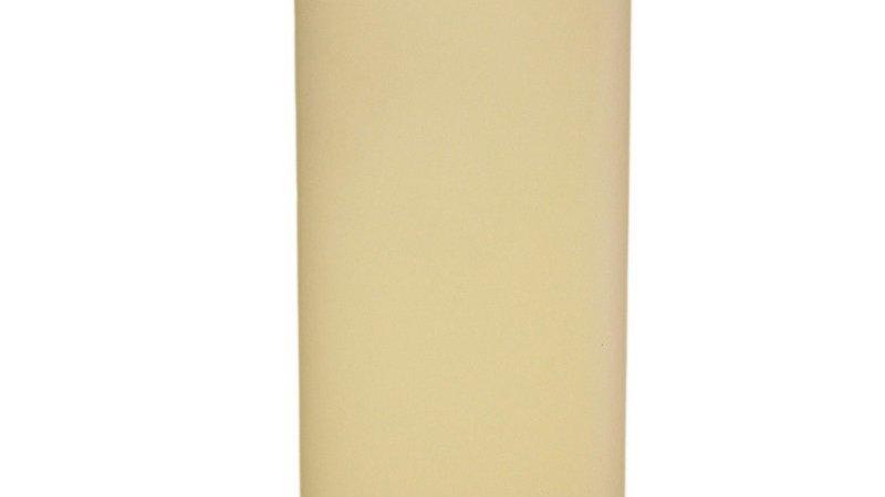 Church Candle 150X60X60 Sq