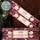 Thumbnail: Opium - Satya Incense 15gm