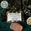 Thumbnail: Variety of Witches Salt Pack