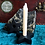 Thumbnail: Star Spell Candle Holder