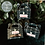 Thumbnail: 3 Boxes of BACKFLOW - Palo Santo (24pcs) - Satya Cones