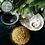 Thumbnail: Elderflower