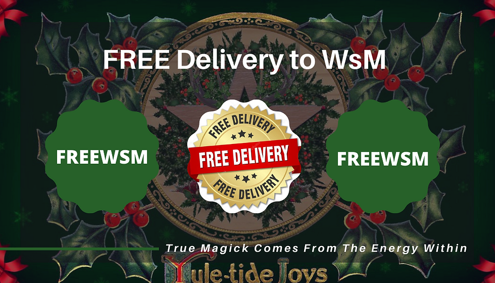 FREEWSM - Delivery.png