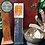 Thumbnail: Sweet Sage - Nature Spirit 12 Incense Sticks