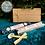 Thumbnail: Cleansing Kit