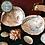 Thumbnail: Abalone Shell 12.5cm (5 Inch)