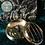 Thumbnail: Charcoal Incense Jar