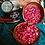 Thumbnail: Rose Petals - sample pack