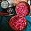 Thumbnail: Rose Petals 50g