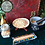 Thumbnail: Frankincense Resin - 60g Jar