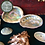 Thumbnail: Abalone Shell - 7.5cm (3 Inch)