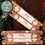 Thumbnail: Musk - Satya Incense 15gm