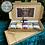 Thumbnail: Herb Box 1 (10 x Packets)