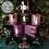 Thumbnail: Purple Triple Moon Mug