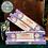 Thumbnail: Lavender - Satya Incense 15gm