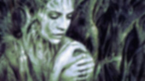 green-witch-types-of-wicca-678x381.jpg