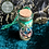 Thumbnail: The 4 Elements - Small Bottle with Charms