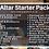 Thumbnail: Altar Starter Pack