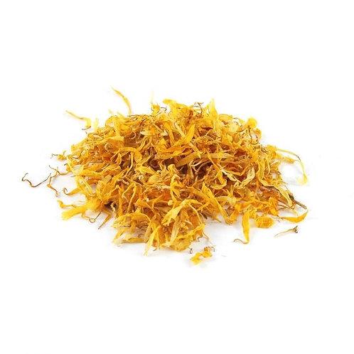 Marigold Petals (0.5kg)