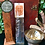 Thumbnail: Pinon Pine - Nature Spirits 12 Incense Sticks