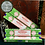 Thumbnail: Patchouli - Satya Incense 15gm