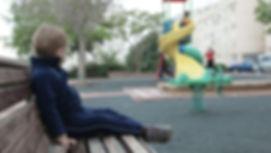 Kid 2.jpg