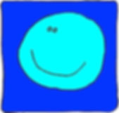Logo neuro.jpg