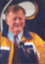 Red McCombs owned the Minnesota Vikings from 1998 - 2005