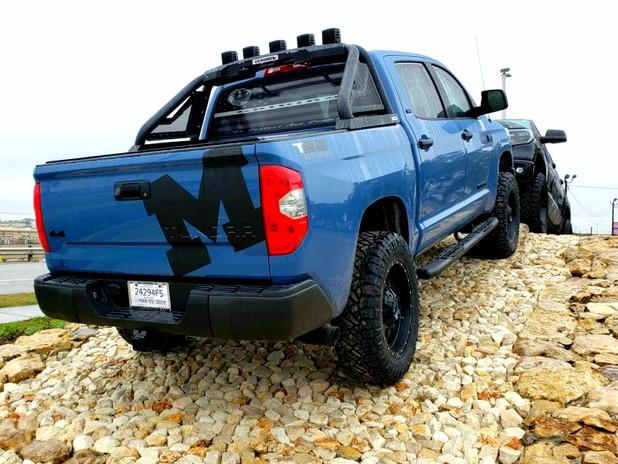 blue M truck.jpg