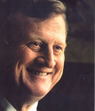 Red McCombs owner of McCombs Energy