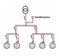 CONDENSATEUR1.png
