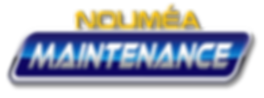 Logo Noumea maintenance.png