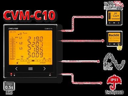 CVM-C10 (Transparent).png