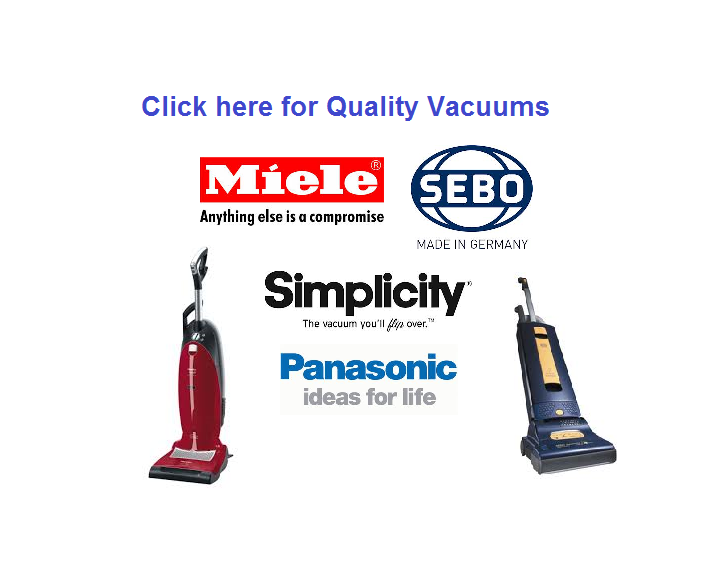 quality vacuums.png