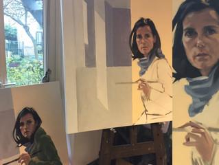 zelfportret 2.0
