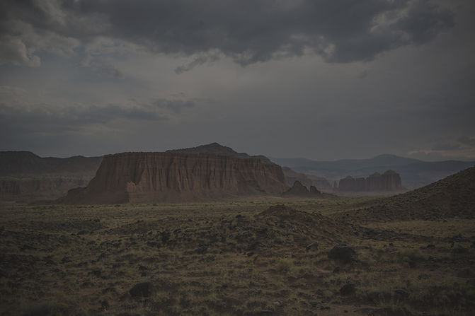 Utah%203_edited.jpg