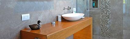 360 virtual tour of bathroom