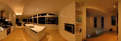 kitchen-nb-night-TH.png