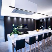kitchen-022.jpg