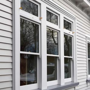 double-hung-windows