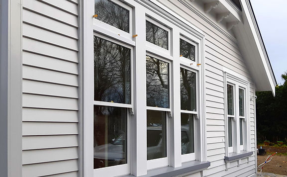 double-hung-windows-1.jpg