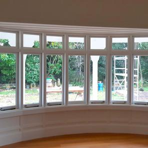 sash-windows-inside
