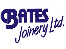 Bates Joinery Ltd.jpg