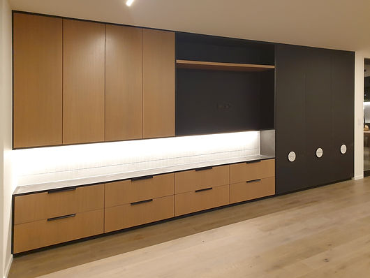 Black-white-entertainment-wall-unit.jpg